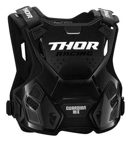 Colete Thor Guardian MX
