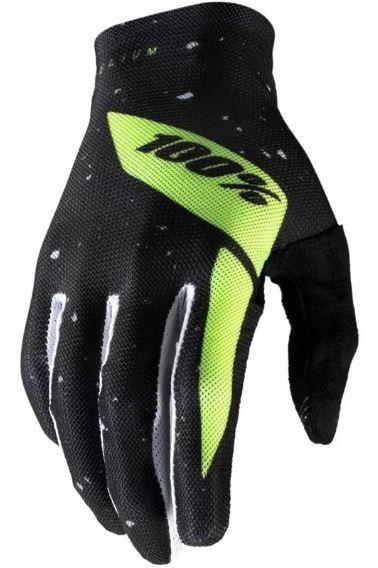 Juva 100% Celium Gloves