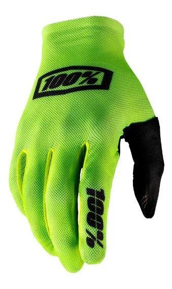 Luva 100% Celium Gloves