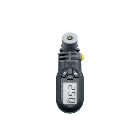 Calibrador Digital Topeak