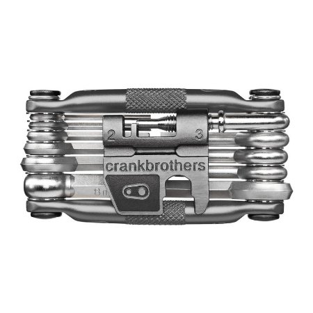 Ferramenta CrankBrothers m17