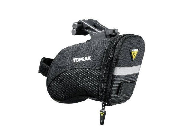 Bolsa Selim  Topeak Aero Wedge Pack small