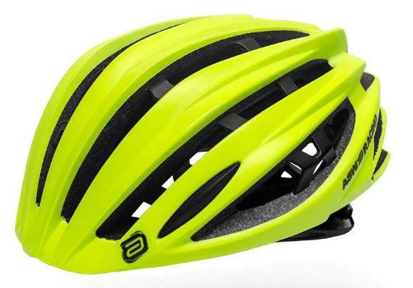 Capacete Bike ASW elite  MTB
