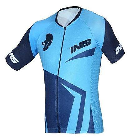 Camisa IMS Elite