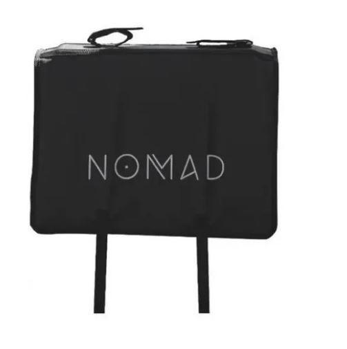 Truck Pad 2 Bike Nomad