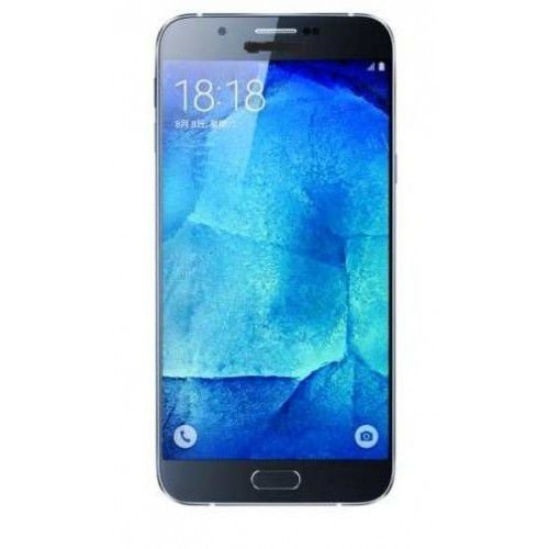 CELULAR SMARTPHONE ORRO A8 ANDROID GPS 8G DUAL CHIP WHATS 3G