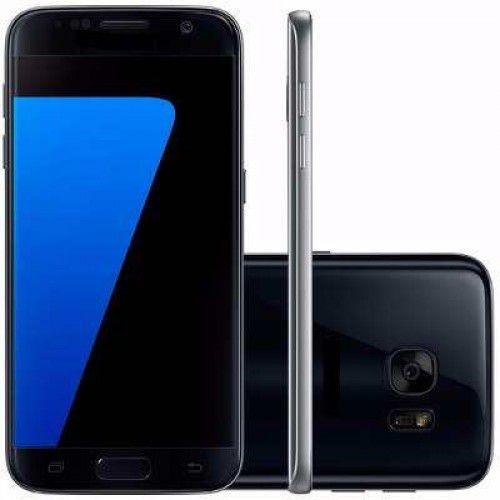 CELULAR SMARTPHONE ORRO S7 ANDROID GPS DUAL CHIP 16GB WIFI 4G