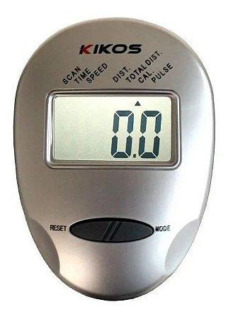 Elíptico Kikos 2.0