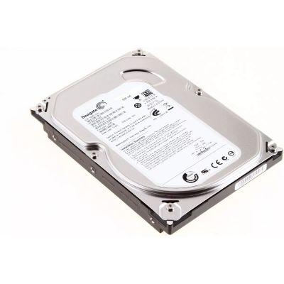 HD 500GB SEAGATE SATA PC DVR