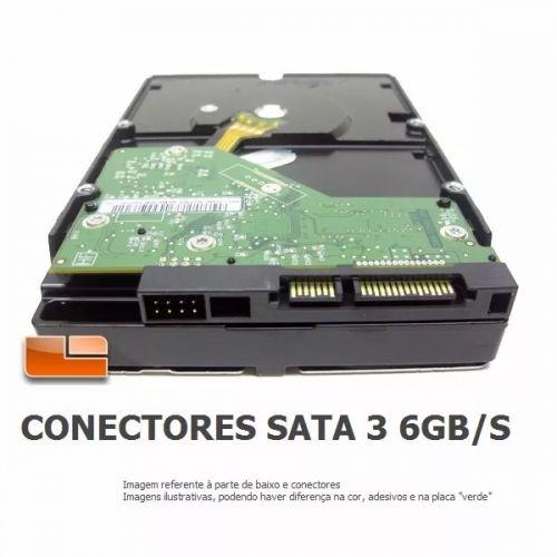 HD INTERNO SEAGATE 10TB IRONWOLF SATA 3 6GB/S ST10000VN0004