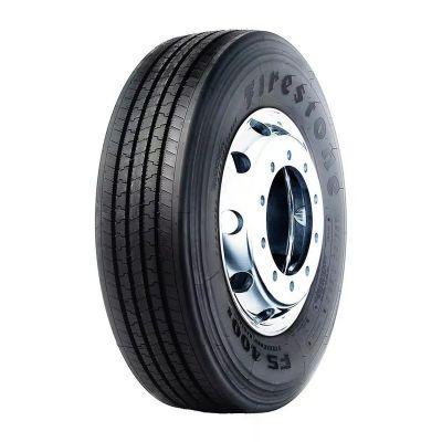 PNEU FIRESTONE 275/80R22,5 FS400 DIREC 149/146L 16 LONAS GBG