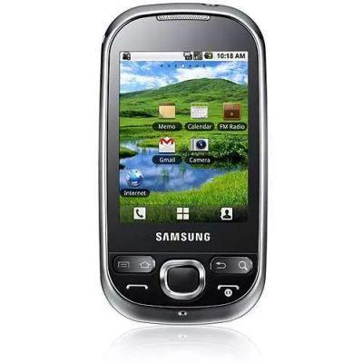 SAMSUNG GALAXY 5 I5500 - ANDROID 2.1, GPS, 3G