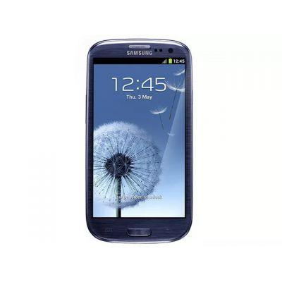 SAMSUNG GALAXY S3 GT I9300 16GB SIII 8MP, 3G