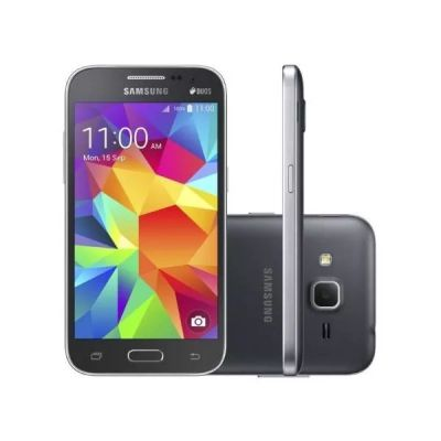 SAMSUNG GALAXY WIN 2 DUOS G360 - ANDROID 4.4, 4G