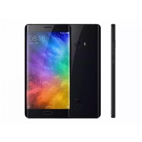 SMARTPHONE XIAOMI MI NOTE 2 - 6GB/128GB - PRETO
