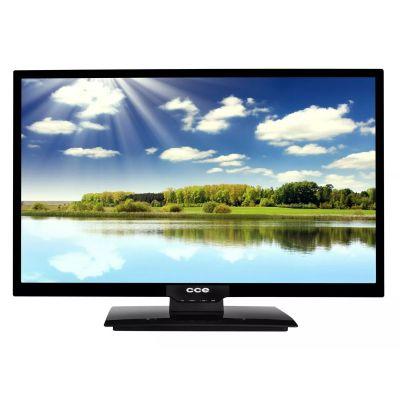 TV LED 39 CCE HD LN39G - CONVERSOR DIGITAL HDMI+ SUPORTE