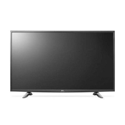 TV LED 43 POLEGADAS LG FULL HD USB HDMI 43LV300C.AWZ
