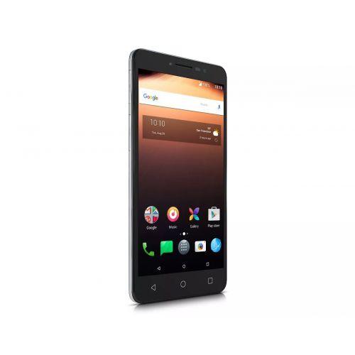 Alcatel A3 Xl Max 6'' 32gb 3gb 4g Cam C/ Flash 8mp 5mp 4core