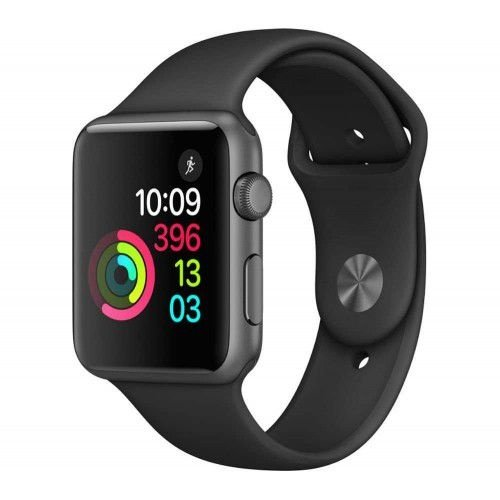 APPLE WATCH SERIES 3 38MM GPS PROVA D'ÁGUA