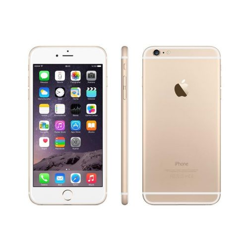 Iphone 6s 32gb Tela Retina Hd 4,7 12mp