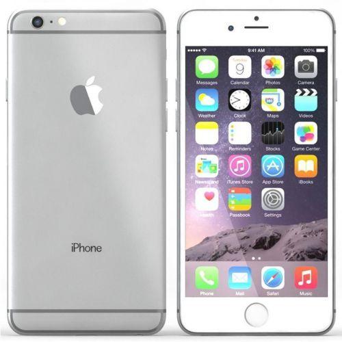 Iphone 6s Apple Tela 4,7 Hd 128gb 12mp 4g