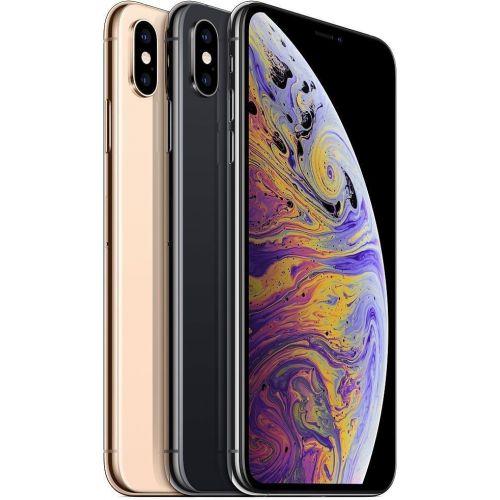 Iphone Xs Max - 512GB DESBLOQUEADO