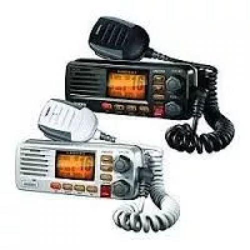 RADIO VHF UNIDEN SOLARA DSC MARITMO HOMOLOGADO