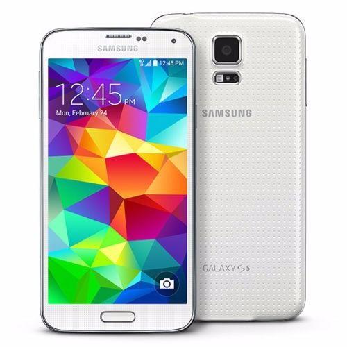 Samsung Galaxy S5 Mini Duos G800 Dual Chip 16gb