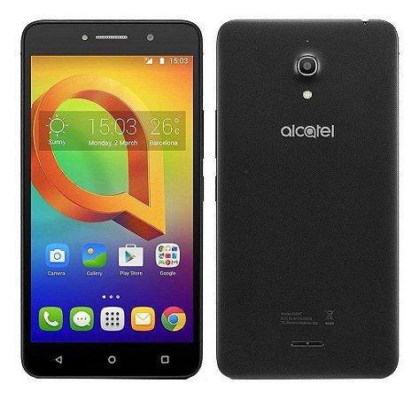 Smartphone Alcatel A2 Xl Dual Chip, tela 6 ,13mp,16gb