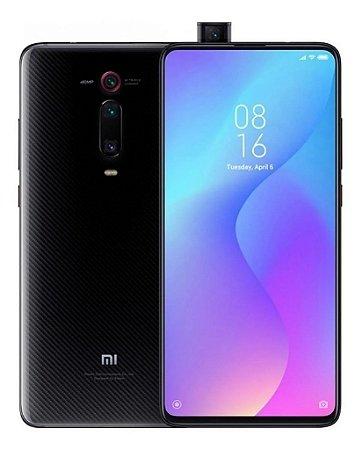 Xiaomi Mi 9T Dual SIM 128 GB  6 GB RAM