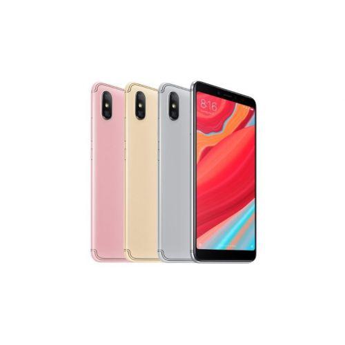 Xiaomi Redmi S2 Global 3gb/32gb C/ Capa