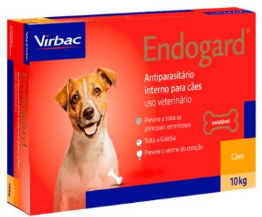 Engogard - 10Kg