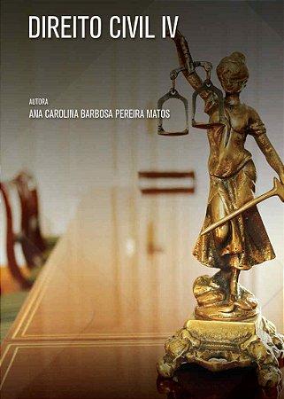 Apostila Estácio - Direito Civil 4 (Direitos Reais)