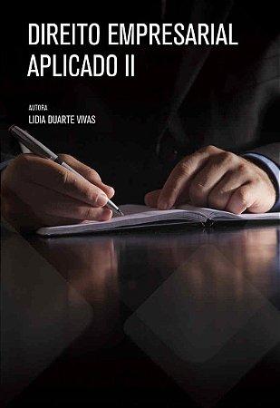 Apostila Estácio - Direito Empresarial 2