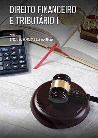 Apostila Estácio - Direito Tributário 1