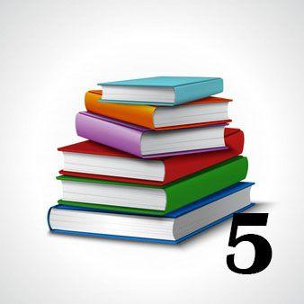 Apostila Estácio - Casos Concretos (5 Matérias)