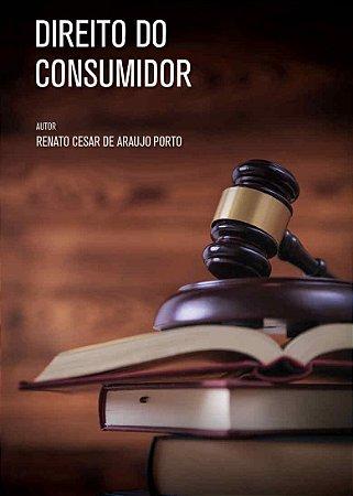 Apostila Estácio - Direito do Consumidor