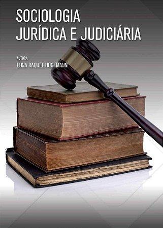 Apostila Estácio - Sociologia Jurídica