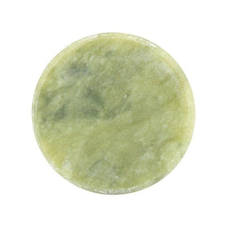 Pedra de Jade para cola extensão de cílios
