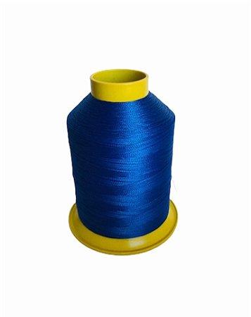 Linha Depilação Egípcia e Marcação Sobrancelhas - Azul