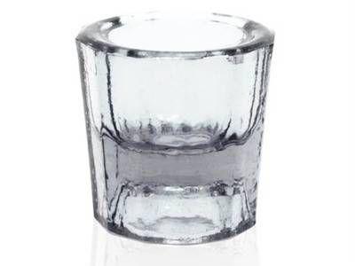 Dapin de vidro
