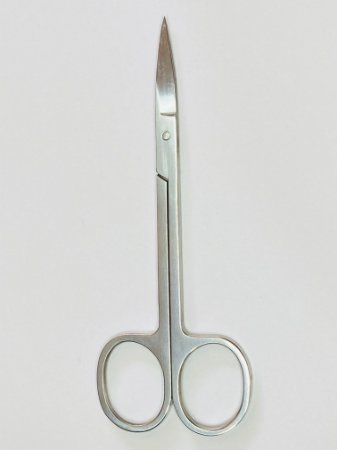 Tesourinha para sobrancelhas - REF100
