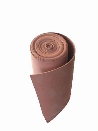 Faixa Smarch - Treino 8 cm por 2m - Rosa