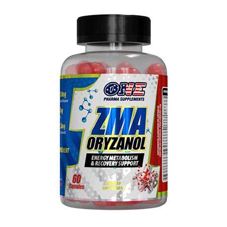 ZMA (90CAPS) ONE PHARMA