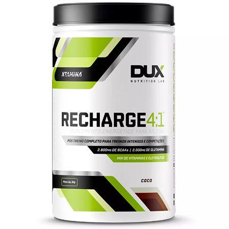 RECHARGE 4:1 (1KG) - DUX NUTRITION
