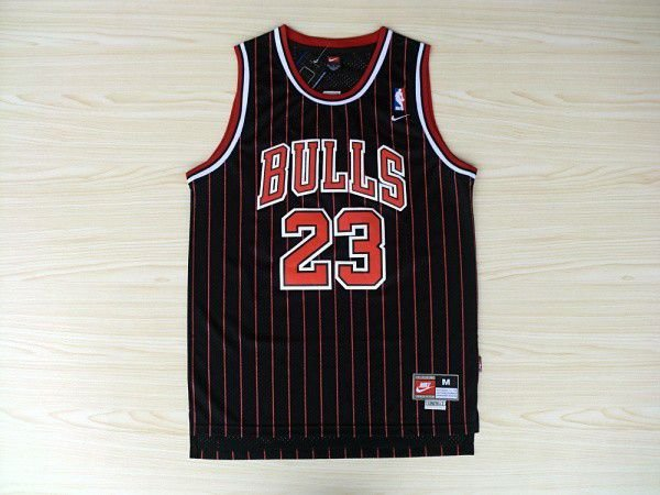 Egoísmo Mañana práctica  Camisas de Basquete Retrô Chicago Bulls Michael Jordan - Dunk Import -  Camisas de Basquete, Futebol Americano, Baseball e Hockey