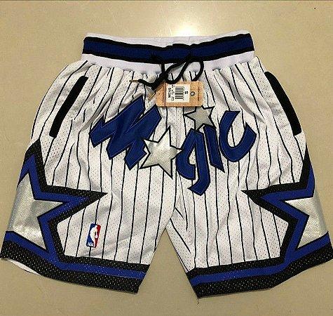 Shorts NBA Just Don - Orlando Magic