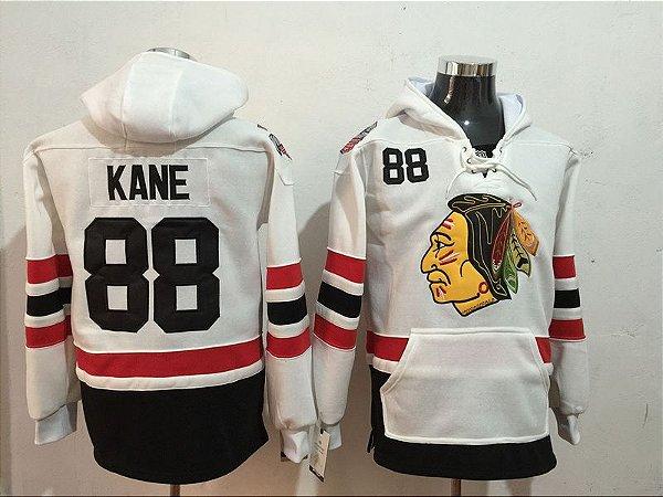 Blusa NHL - Chicago Blackhawks