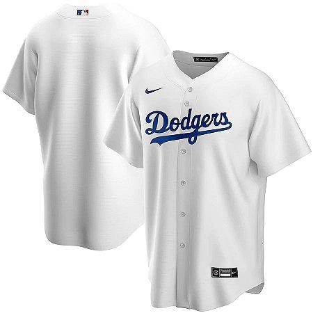 Camisas Baseball MLB Los Angeles Dodgers - Infantil