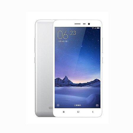 Xiaomi Redmi Note 3 Pro 32gb 3gb Ram 16mp 5,5